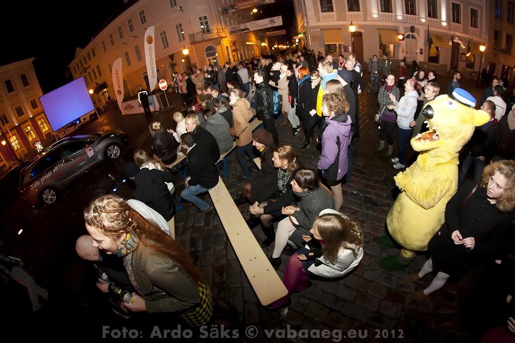 20.10.12 Tartu Sügispäevad 2012 - Autokaraoke - AS2012101821_122V.jpg