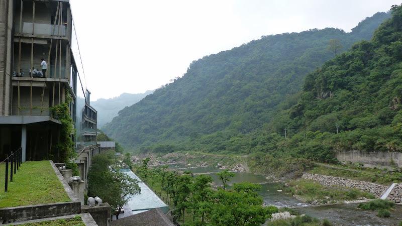 TAIWAN  Miaoli county,proche de Taufen - P1130264.JPG