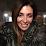 Rania Papoutsani's profile photo