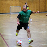 OLOS Soccer Tournament - IMG_6018.JPG