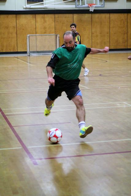 OLOS Soccer Tournament - IMG_6018.JPG