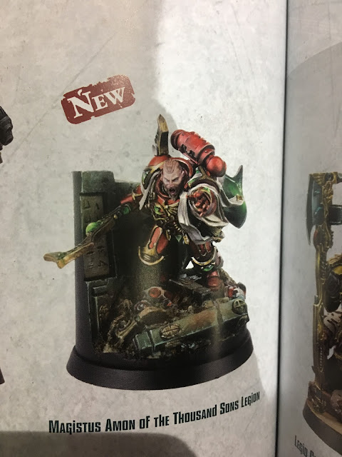 News Forge World - Tome 4 - Page 5 Blogger-image-31908673