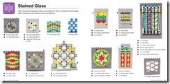 LegoArchitecture_108-109
