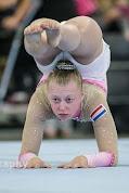 Han Balk Fantastic Gymnastics 2015-2385.jpg