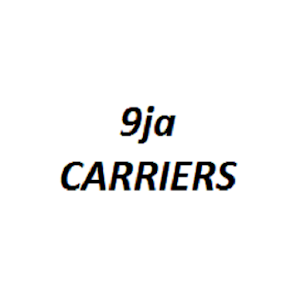 9ja CARRIERS for PC