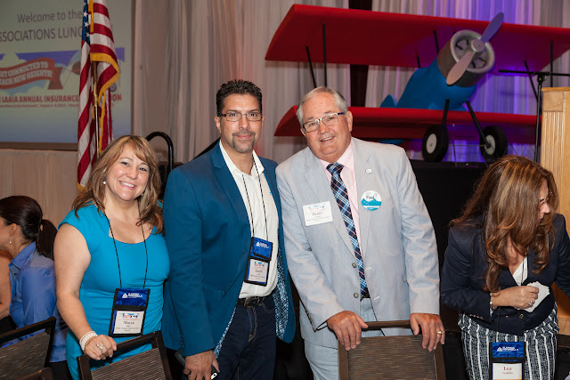 2015 Associations Luncheon - 2015%2BLAAIA%2BConvention-2-19.jpg