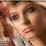NewsSe7en's profile photo