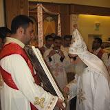 HG Bishop Rafael visit to St Mark - Dec 2009 - bishop_rafael_visit_2009_23_20090524_1926578023.jpg