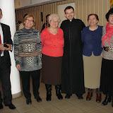 Świętowanie XX lecia powstania Winnicy - 6.04.2013