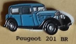 Peugeot 201 BR (32)
