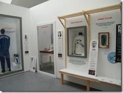 Football Museum (13)