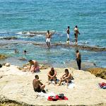 Picture 005 - Lebanon.jpg