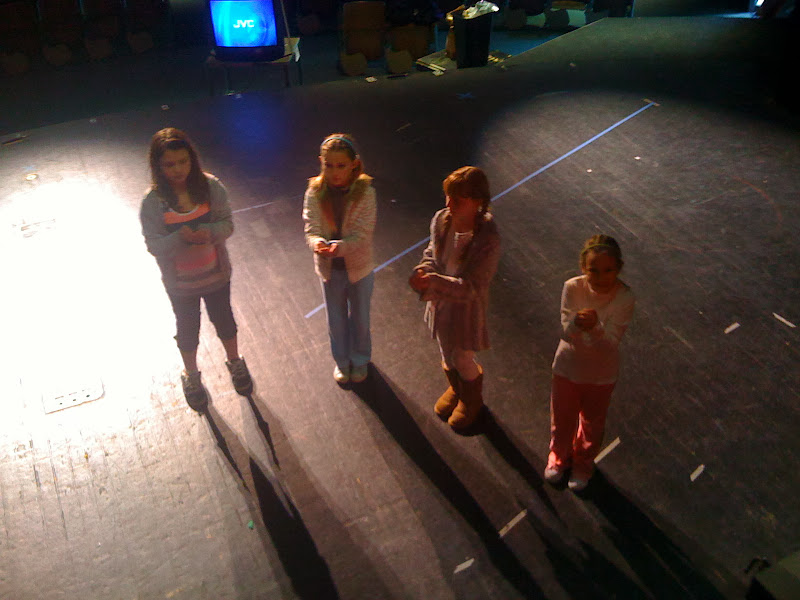 Performance at Granada Theater - IMG_0125.JPG