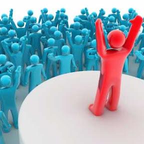 Bagaimana Membuat Blog Yang Berkharisma?
