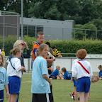 Schoolkorfbal 2008 (52).JPG