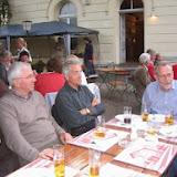 Grillfest2011010.JPG