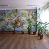 2004_36.jpg