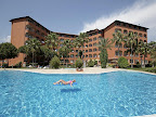 Club Hotel Turtas