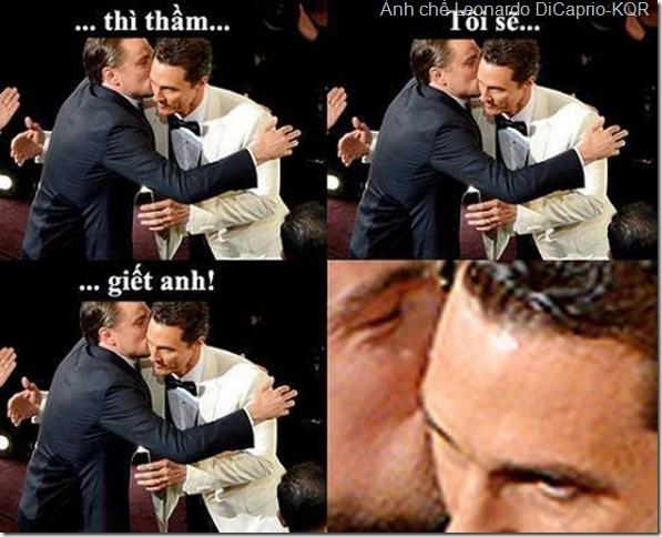 Anh-che-Leonardo DiCaprio (7)