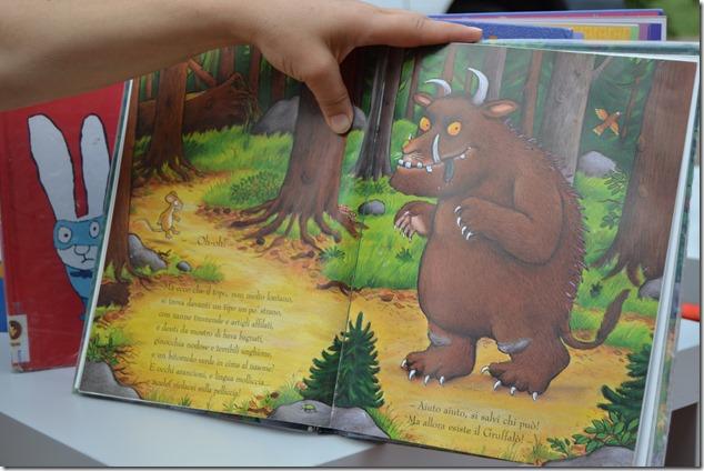 4 - BeepBeepBook 2017 - 27 giugno - Parco Laura Prati Padulle (7)