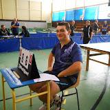 2013-2014 Tournoi par équipes - DSCN1723.JPG