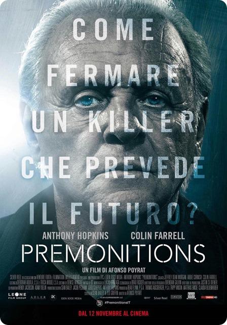 premonitions-loc
