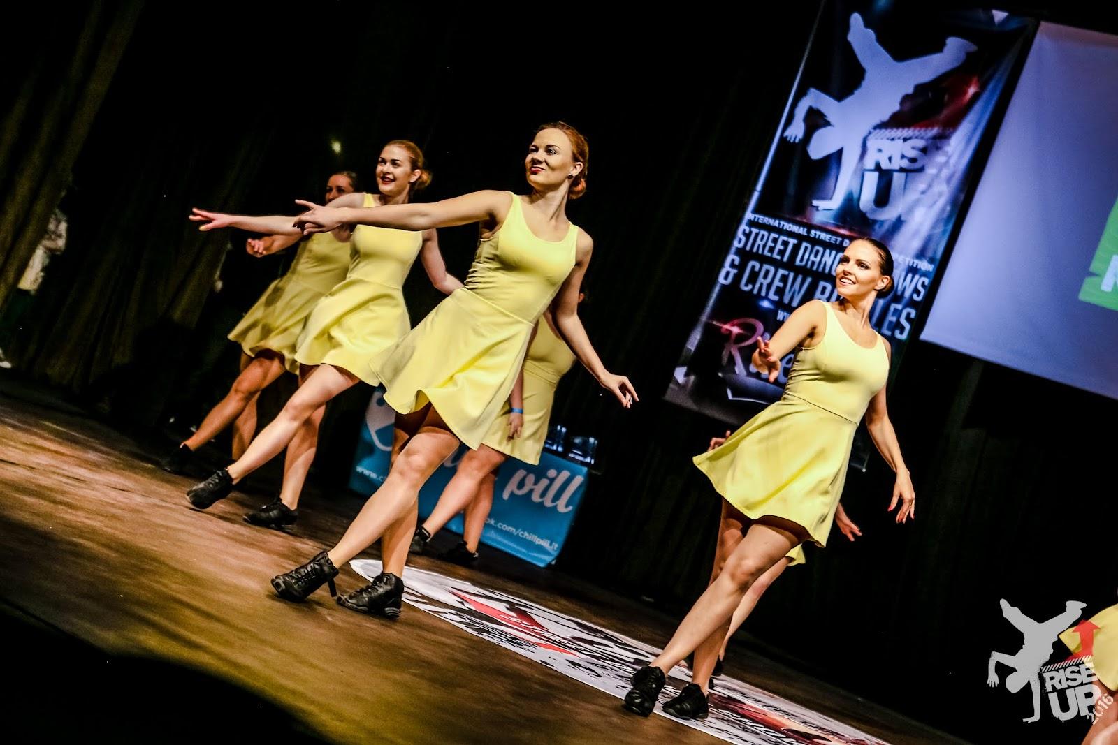 SKILLZ šokėjai dalyvauja RISEUP2016 - IMG_0505.jpg