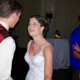 Franks Wedding - 116_6045.JPG