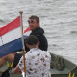 Zomerkamp Wilde Vaart 2008 - Friesland - CIMG0692.JPG