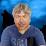 Esaud Sandoval's profile photo