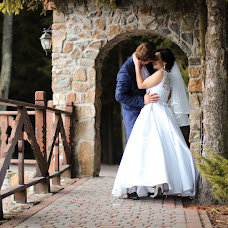 Wedding photographer Irina Valakh (valakhphotograph). Photo of 30.05.2016