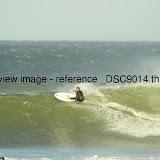_DSC9014.thumb.jpg