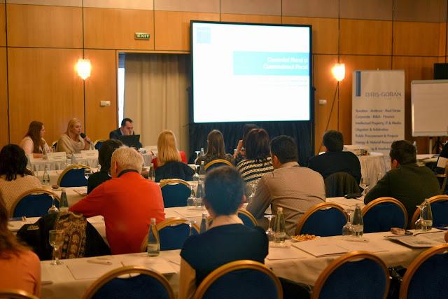 TaxEU Forum 2014, ziua a 2a 046