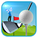 Golf and More!