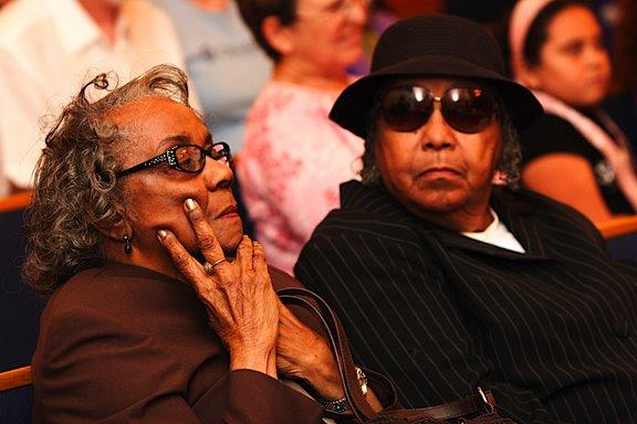 2009 MLK Interfaith Celebration - _MG_2424.JPG