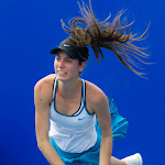 Oceane Dodin - 2016 Brisbane International -DSC_2511.jpg