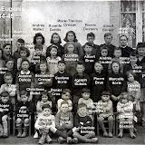 1944_école.jpg