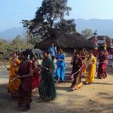 Shobha Yatra_vkv jairampur (4).JPG