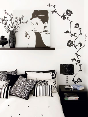 blog-decoracao