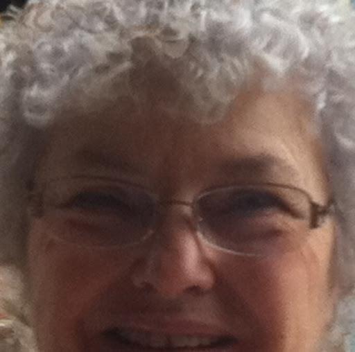 Elizabeth Beyer