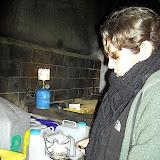 Campaments Amb Skues 2007 - PICT2292.JPG