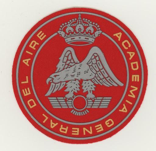 SpanishAF ALA 79 v3.JPG