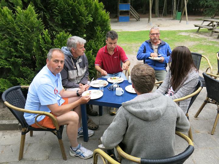 2015 Kamp (Veldhoven) - IMG_0074.JPG