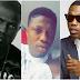 Nigerian Rapper, Vector Loses Dad