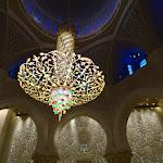 Iran Edits (1015 of 1090).jpg