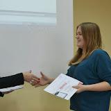 Srednjoškolci na blok nastavi iz Računovodstva, Srednja ekonomska škola Valjevo - DSC_8473.JPG