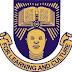 Great Ife Alumni Congratulates AfDB President Adesina