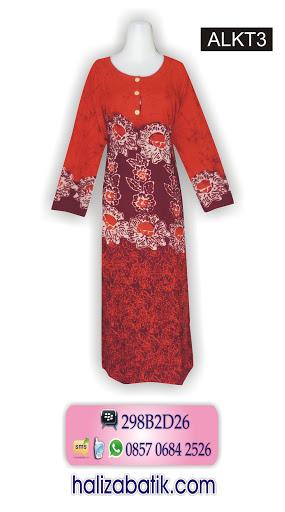 motif batik pekalongan, toko baju online murah, model batik 2015