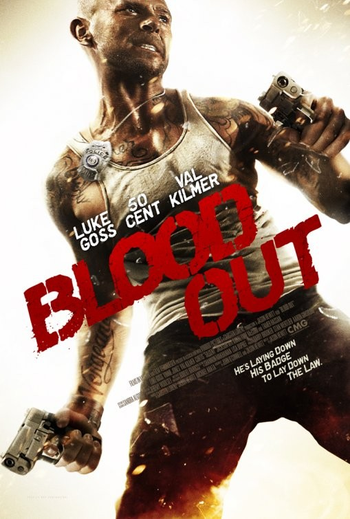 Blood Out 2011 DVDRip XviD-ViP3R www.ashookfilm6.tk دانلود فیلم با لینک مستقیم