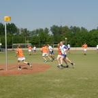 Oranje Wit 5-DVS 2 10-05-2008 (52).JPG